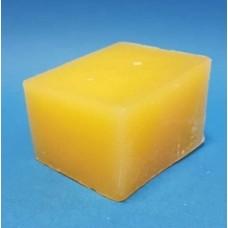 Σαπούνι γλυκερίνης με έλαιο αργκάν