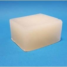 Σαπούνι γλυκερίνης με έλαιο κάναβης