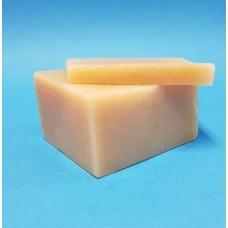 Σαπούνι γλυκερίνης με μέλι