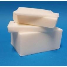 Σαπούνι γλυκερίνης με γάλα γαιδούρας